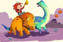 Anita-y-los-dinosaurios