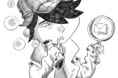 EDOH-BN-01-Holmes