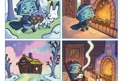 sr-invierno-pag-01