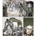 George Washington page 15