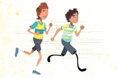 In-the-Running-05-copy