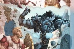 ancient-myths-Theseus-cover-color