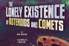 cover-asteroids-and-comets
