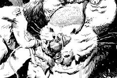 fabula-leon-y-ratón