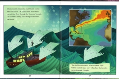 leyend-of-the-bermuda-triangle-pags-26-27-by-Aon